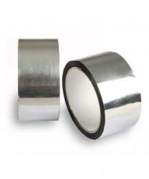 Taśma aluminiowa do listw karniszowych CREATIVA