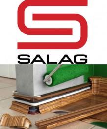 SALAG NGF56