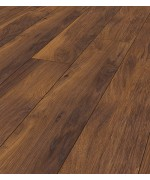 PANEL VINTAGE CLASSIC RED RIVER HICKORY