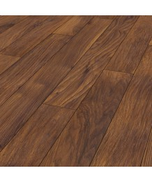 PANEL VINTAGE NARROW RED RIVER HICKORY