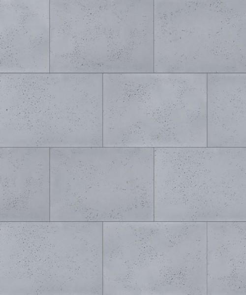 Kamień dekoracyjny ETNA kolor Gray