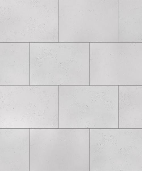 Kamień dekoracyjny ETNA kolor White