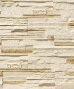 Kamień dekoracyjny ROMA kolor Sand